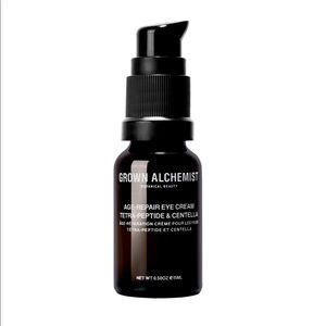 Grown Alchemist Age-Repair Eye Cream NEW IN BOX